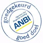 ANBI goedgekeurddoel 150x150 1